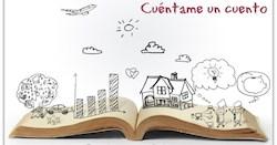 Libro Cuentame Un Cuento : Habia Una Vez ...