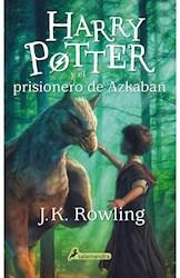 Papel Harry Potter 3 Y El Prisionero De Azkaban