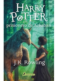 Papel Harry Potter Y El Prisionero De Azkaban 3