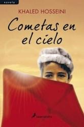 Libro Cometas En El Cielo