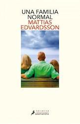 Libro Una Familia Normal