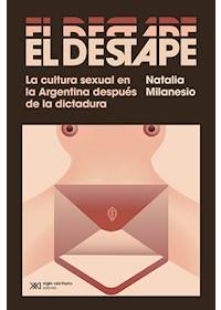 Papel El Destape