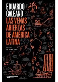 Papel Las Venas Abiertas De America Latina