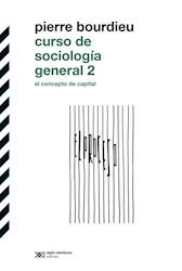 Papel Curso De Sociologia General 2