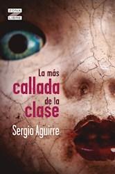 Papel Mas Callada De La Clase, La