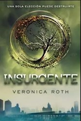 Libro Insurgente