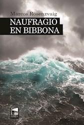 Libro Naufragio En Bibbona