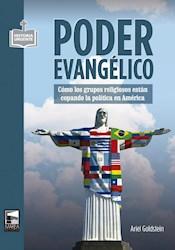 Libro Poder Evangelico
