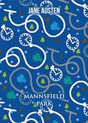 Papel Mansfield Park