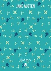 Libro Emma (Ingles)