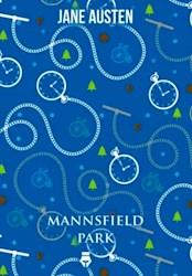 Libro Mansfield Park (Ingles)