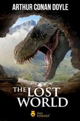 Libro The Lost World (Ingles)