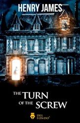 Libro The Turn Of The Screw (Ingles)