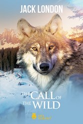 Libro The Call Of The Wild (Ingles)