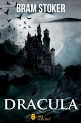 Libro Dracula (Ingles)