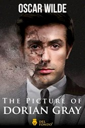 Libro The Picture Of Dorian Grey (Ingles)