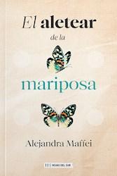 Libro El Aletear De Las Mariposas