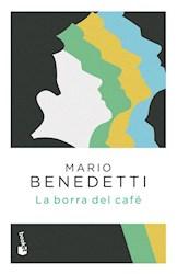 Papel Borra Del Cafe, La