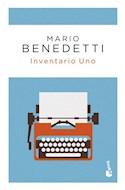 Papel INVENTARIO UNO (BOLSILLO)