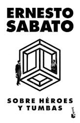 Papel Sobre Heroes Y Tumbas Pk