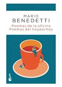 Papel Poemas De La Oficina. Poemas Del Hoy Por Hoy