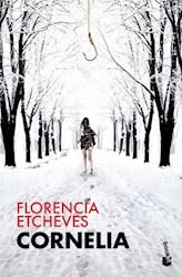 Libro Cornelia