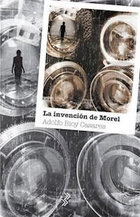 Libro La Invencion De Morel