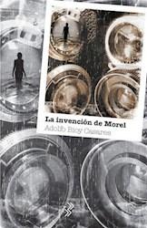 Papel Invencion De Morel, La