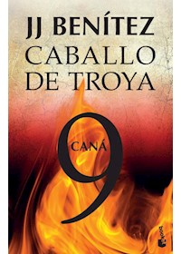 Papel Caballo De Troya 9. Canâ
