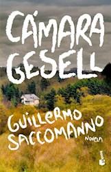 Libro Camara Gesell