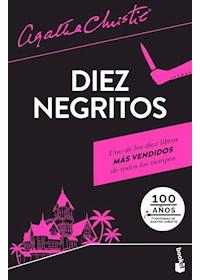 Papel Diez Negritos