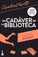 Papel UN CADAVER EN LA BIBLIOTECA (BOLSILLO)
