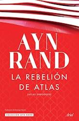 La Rebelion De Atlas