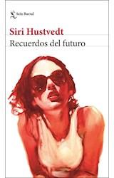 Papel RECUERDOS DEL FUTURO (COLECCION BIBLIOTECA FORMENTOR)