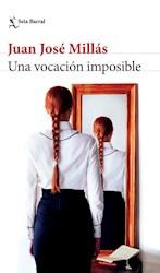 Libro Una Vocacion Imposible