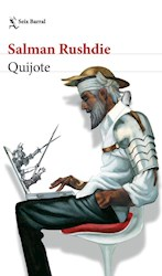 Libro Quijote