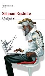 Papel Quijote