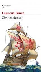 Libro Civilizaciones
