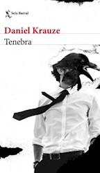 Libro Tenebra
