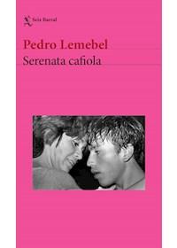 Papel Serenata Cafiola