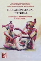 Papel EDUCACION, SEXUAL INTEGRAL