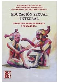 Papel Educación Sexual Integral