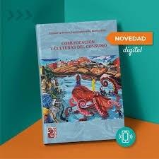 Libro Comunicacion Y Culturas Del Consumo