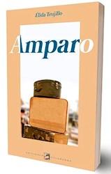Libro Amparo