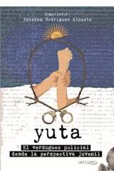 Papel Yuta