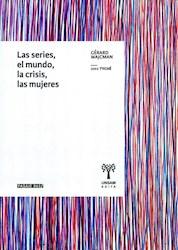 Libro Las Series El Mundo La Crisis Las Mujeres
