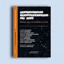 Libro Periodismo : Instrucciones De Uso .Ensatos Sobre Una Profesion En Crisis