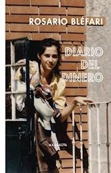 Papel Diario Del Dinero