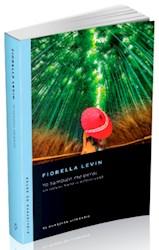 Libro Yo Tambien Me Perdi .Un Camiono Hacia La Utenticidad