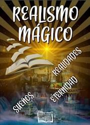Libro Realismo Magico